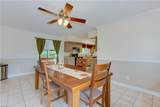 3573 Forest Haven Ln - Photo 13
