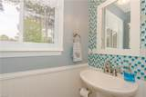 3573 Forest Haven Ln - Photo 14