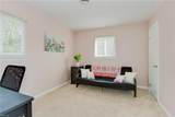 3573 Forest Haven Ln - Photo 15