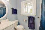 3573 Forest Haven Ln - Photo 17