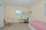 3573 Forest Haven Ln - Photo 18