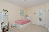 3573 Forest Haven Ln - Photo 19