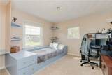 3573 Forest Haven Ln - Photo 20