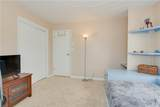 3573 Forest Haven Ln - Photo 21