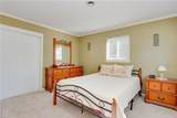 3573 Forest Haven Ln - Photo 22