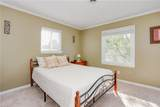 3573 Forest Haven Ln - Photo 23