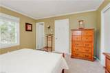 3573 Forest Haven Ln - Photo 24