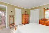 3573 Forest Haven Ln - Photo 25