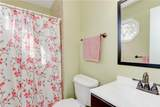 3573 Forest Haven Ln - Photo 26