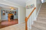 3573 Forest Haven Ln - Photo 3