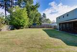 3573 Forest Haven Ln - Photo 30