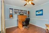 3573 Forest Haven Ln - Photo 4