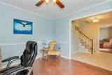 3573 Forest Haven Ln - Photo 5