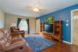 3573 Forest Haven Ln - Photo 6