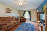 3573 Forest Haven Ln - Photo 7