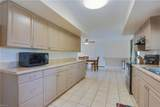 3573 Forest Haven Ln - Photo 8