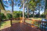 1300 Kingsway Dr - Photo 26