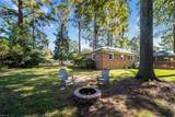 1300 Kingsway Dr - Photo 30