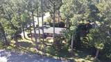 1300 Kingsway Dr - Photo 31