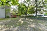 6205 Fieldcrest Ct - Photo 34