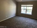 809 Wavey Ct - Photo 11