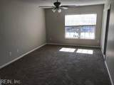 809 Wavey Ct - Photo 12