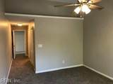 809 Wavey Ct - Photo 17
