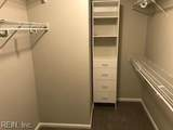 809 Wavey Ct - Photo 18