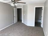809 Wavey Ct - Photo 20