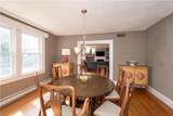 5105 Holly Rd - Photo 15
