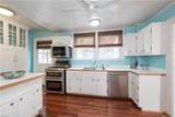 5105 Holly Rd - Photo 19