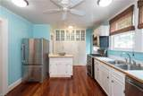5105 Holly Rd - Photo 20