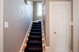 5105 Holly Rd - Photo 22