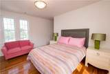 5105 Holly Rd - Photo 27