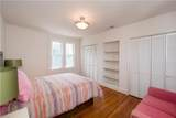 5105 Holly Rd - Photo 28