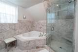 5105 Holly Rd - Photo 29