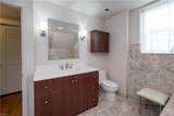 5105 Holly Rd - Photo 31