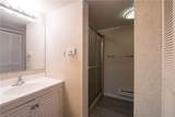 5105 Holly Rd - Photo 39