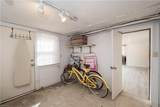 5105 Holly Rd - Photo 41