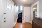 5105 Holly Rd - Photo 9