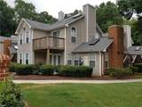 422 Lees Mill Dr - Photo 1