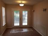 422 Lees Mill Dr - Photo 13