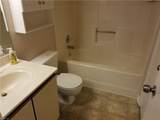 422 Lees Mill Dr - Photo 15