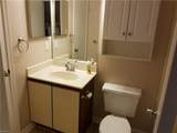 422 Lees Mill Dr - Photo 16