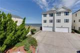 264 Ocean View Ave - Photo 48