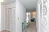 4004 Atlantic Ave - Photo 28