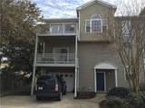 2653 Ocean Shore Ave - Photo 1