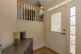 3023 Bay Shore Ln - Photo 13