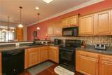 3023 Bay Shore Ln - Photo 18