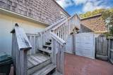 1635 Ocean Bay Dr - Photo 4